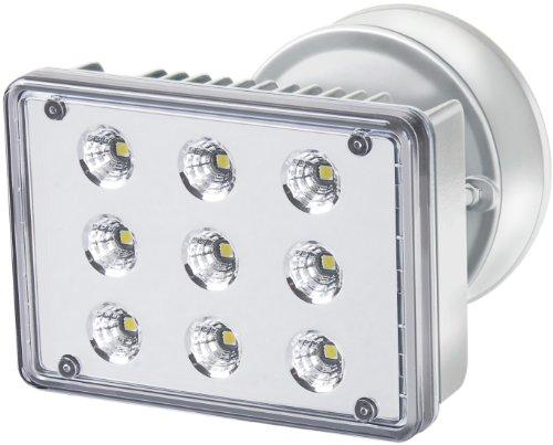 Brennenstuhl-Hochleistungs-LED-Leuchte-L903-IP55-wei-1178640
