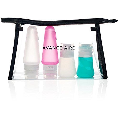 premium-bottiglie-da-viaggio-in-silicone-senza-perdite-solido-e-facile-da-riempire-adatto-per-il-bag