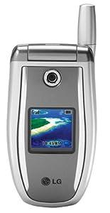 LG L1400i Phone (AT&T)