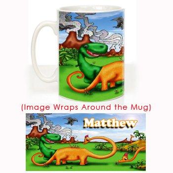 Mug-personnalis-pour-enfant-Motif-dinosaure-pour-enfant-personnalis-Mug-tasse-cadeaux-personnaliss-pour-garon