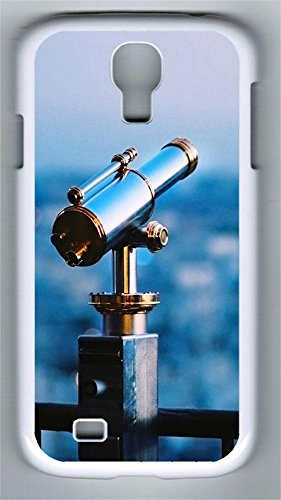Samsung S4 Case Astronomical Telescope Pc Custom Samsung S4 Case Cover White