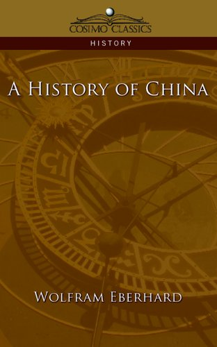 a history of china and how Being interested in chinese history check here to learn the long history timeline, facts and the famous chinese historical celebrities.
