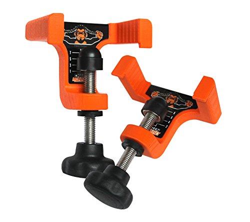 motorcycle-chain-tensioner-chain-monkey-setting-tool-by-tru-tension