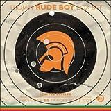 Trojan Rude Boy Box Set