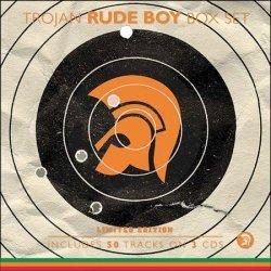 coffret-3-cd-trojan-rude-boy-box-set