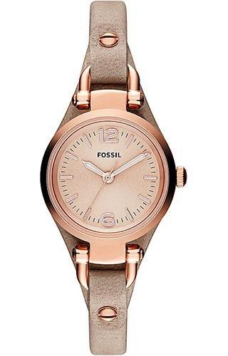 Reloj de pulsera-Fossil ES3262 para mujer