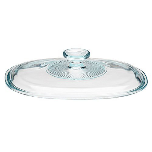 corningwarefrench-white15-quart-oval-glass-lid-by-world-kitchen