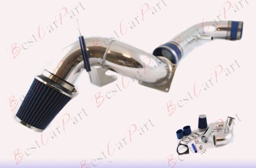 96-97-98-99-00-01-02-03-04-ford-mustang-46l-v8-cold-air-intake-blue-filter-cfd5b