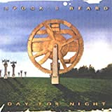 Day for Night by Spock's Beard
