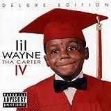 echange, troc Lil Wayne - Tha Carter IV - Édition Deluxe (3 Titres Bonus)