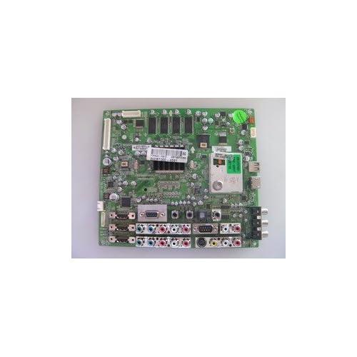 Amazon.com: LG Electronics/Zenith EBT50714702 CHASSIS ASSEMBLY