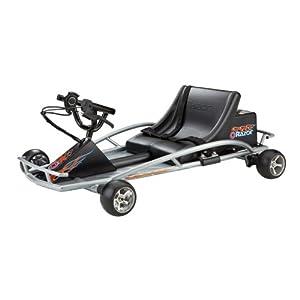Razor Battery Powered Ground Force Electric Go-Kart