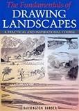 Fundamentals of Drawing Landscapes