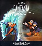 Fantasia 2000 / Read-Along