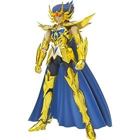 聖闘士聖衣神話EX キャンサーデスマスク
