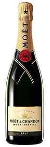 Moët & Chandon Champagne Impérial 75cl