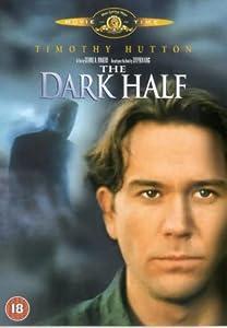 The Dark Half [DVD] [1994]