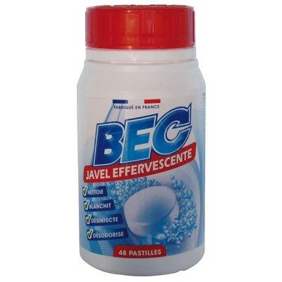 generique-pastilles-eau-de-javel-effervescente-48-pastilles-bec-300536