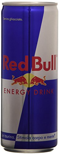 red-bull-energy-drink-250ml-cartone-da-24