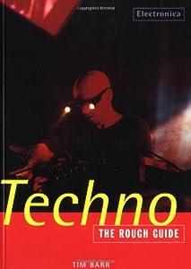 Techno rough to the guide pdf