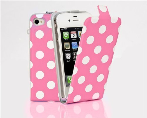 acheter iphone 4s amazon