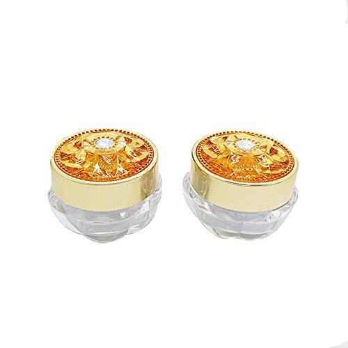5-pcs-5-g-vacias-acrilico-circulo-para-botellas-rellenables-vasos-locion-ojo-crema-recipiente-con-kr