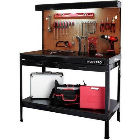 WORKPRO-Multi-Purpose-Workbench-with-Work-Light