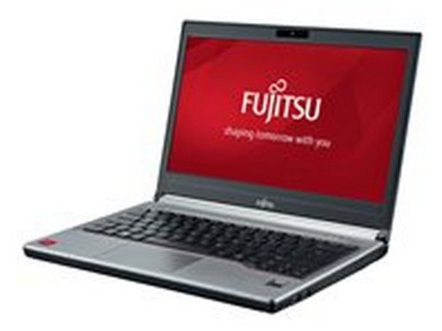 Fujitsu LIFEBOOK E744 - Core i5 4200M 2 5 GHz - Windows 7 Pro 64-bit