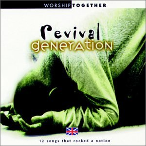Various - Revival Generation: Live and Unreserved - Zortam Music