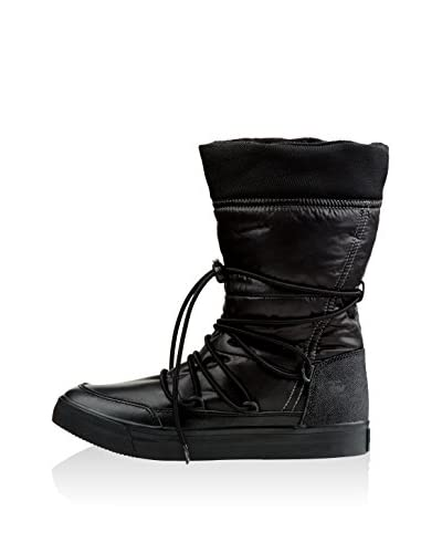 G-Star Raw Footwear Botines  Negro EU 39