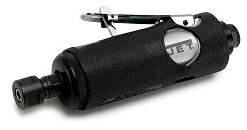 Jet JNS-7033 1/4HP 22000 RPM 1/4-Inch Die Grinder