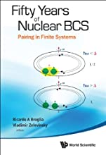 Fifty Years of Nuclear BCSPairing in Finite Systems