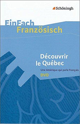decouvrir-le-quebec-dvd-une-amerique-qui-parle-francais