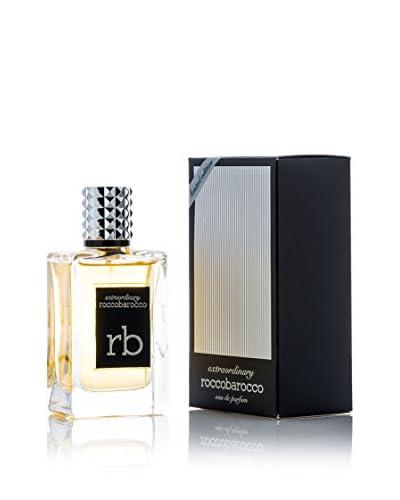 Rocco Eau De Parfum Mujer Extraordinary Classic 50 ml