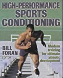 High-performance sports conditioning /