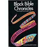 Black Bible Chronicles: From Genesis to the Promised Land