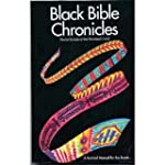 Black Bible Chronicles: From Genesis...