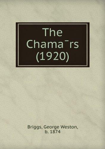 the-chamairs-1920