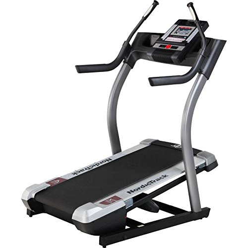 tapisroulant-nordictrack-incline-x7i-interactive