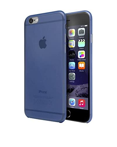 Unotec Funda TPU Super-Slim iPhone 6 Plus / 6S Plus