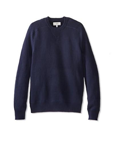 Jack Spade Men's Cormac Crew Neck Sweater