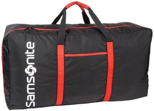 $19.99 Samsonite 新秀丽 33寸 超大行李包