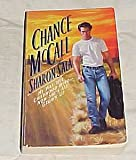 Chance McCall (Harper Monograms) (0061081558) by Sala, Sharon