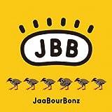 誓うよ-JaaBourBonz