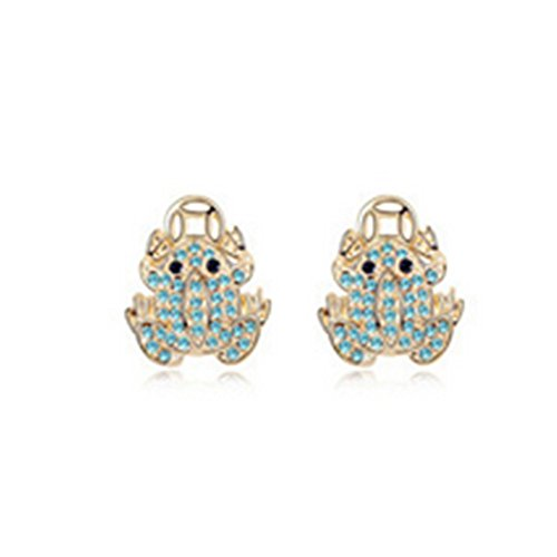 cherrygoddy-toad-wealth-temperament-european-and-american-fashion-earrings-explosion-modelsc3