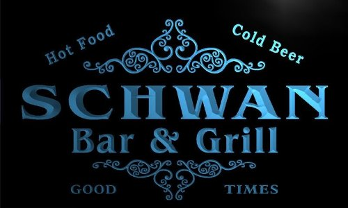 u40177-b-schwan-family-name-bar-grill-home-decor-neon-light-sign