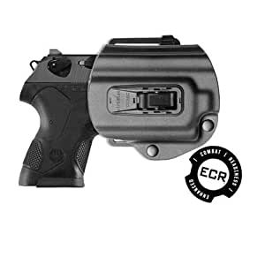 Amazon.com : Viridian TacLoc Beretta PX4 Storm Full with X Series ECR