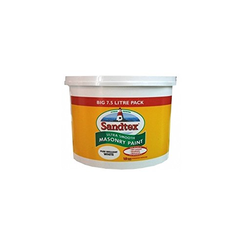 sandtex-ultra-smooth-masonry-paint-pure-brilliant-white-75-litres