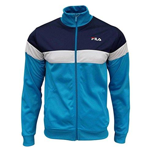 fila-mens-lecce-retro-track-top-tracksuit-jacket-peacoat-large