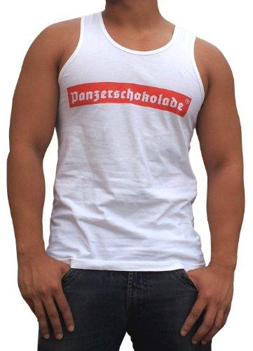 panzerschokolade-tank-top-tanque-camiseta-para-hombre-talla-xxl